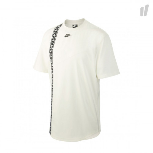 Fuerza negocio rural  Nike SS Top Taped Poly Tee ( AR4934 133 ) | OVERKILL