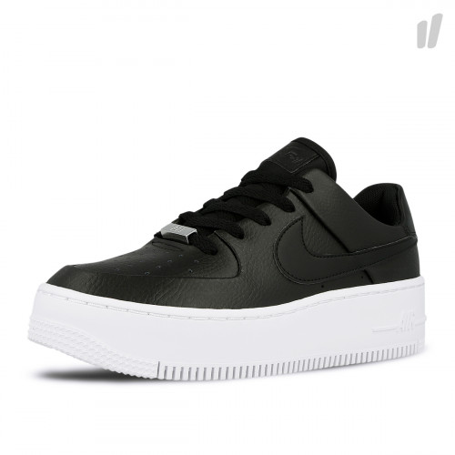Nike Wmns Air Force 1 Sage Low ( AR5339 002 )