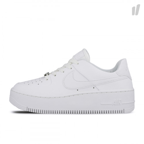 Nike Wmns Air Force 1 Sage Low ( AR5339