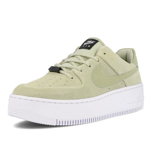 Nike Wmns Air Force 1 Sage Low ( AR5339 301 )