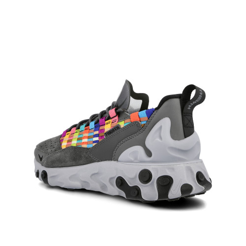 Nike React Sertu ( AT5301 004 )