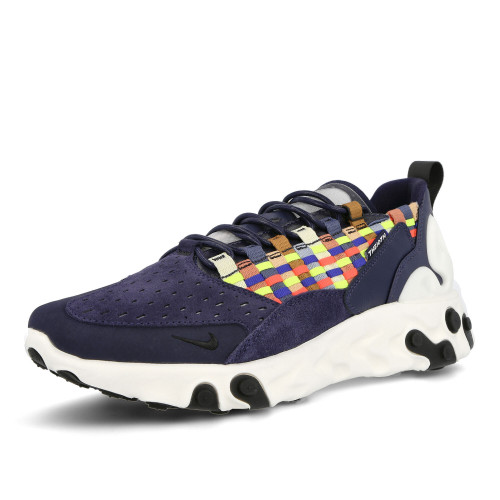 Nike React Sertu ( AT5301 400 )