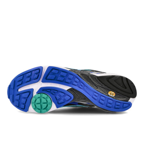 Nike Ghost Racer ( AT5410 001