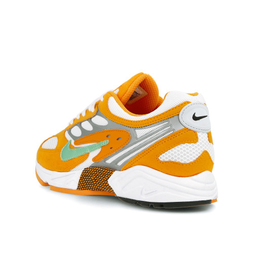 Nike Air Ghost Racer ( AT5410 800 )