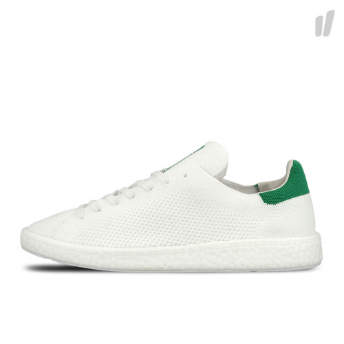 adidas Stan Smith Primeknit ( BB0013 ) OVERKILL Berlin