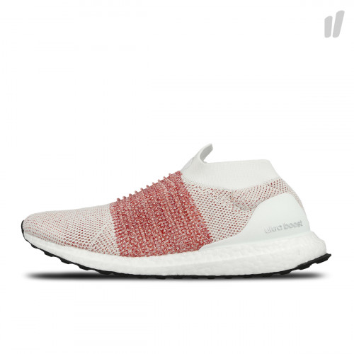Now Available: adidas UltraBoost Laceless Beige — Sneaker