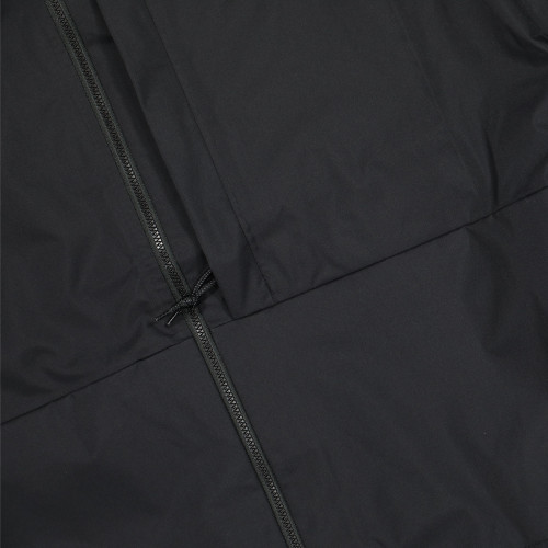 Nike NRG ACG 2,5l Packable Jacket ( BQ7340 013 )