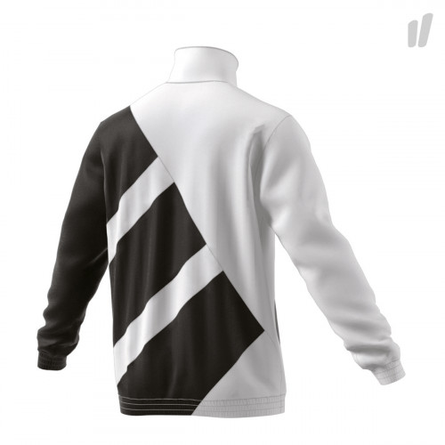 adidas Equipment Bold Track Top ( BR3827 )
