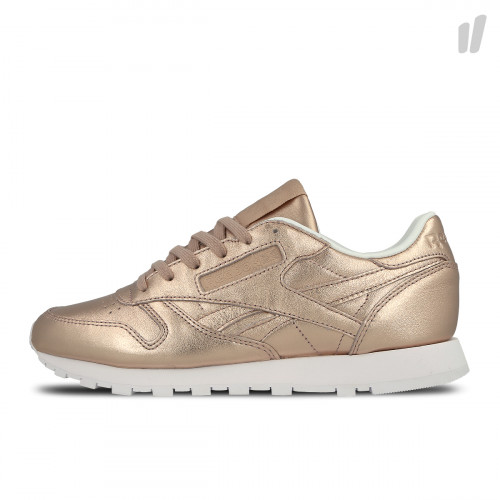 Reebok Wmns Classic Leather Melted
