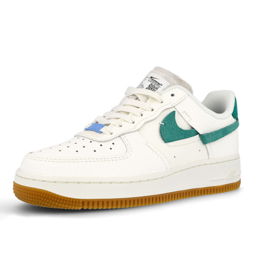 Nike Wmns Air Force 1 07 LXX ( BV0740 100 )
