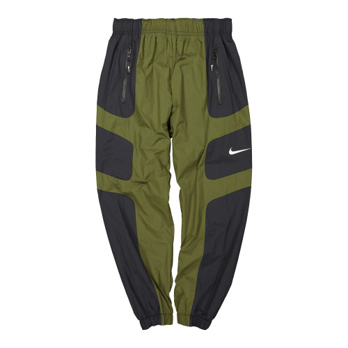 Nike NSW Re-Issue Pant Woven ( BV5215 010 )