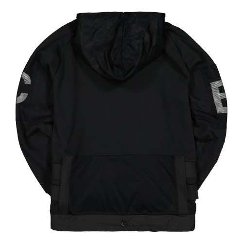 Undercover x Nike NRG Track Suit ( BV6478 010 )