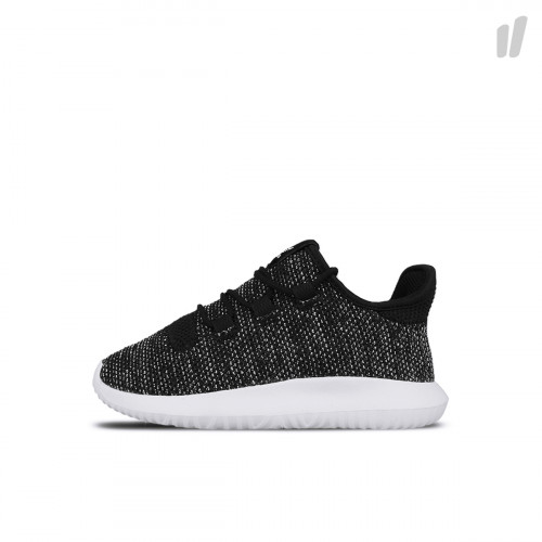 Adidas Tubular Shadow Knit C By2222 Overkill Berlin