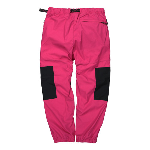 Nike ACG Trail Pant ( CD4540 607 )