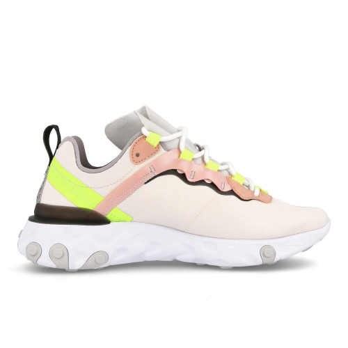 Nike Wmns React Element 55 Premium ( CD6964 600 )
