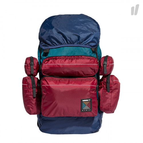 adidas Atric Backpack ( CE2372 )