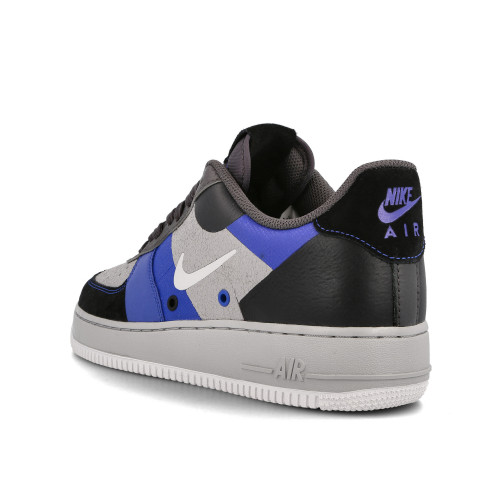 Nike Air Force 1 '07 Premium ( CI0065 001 )
