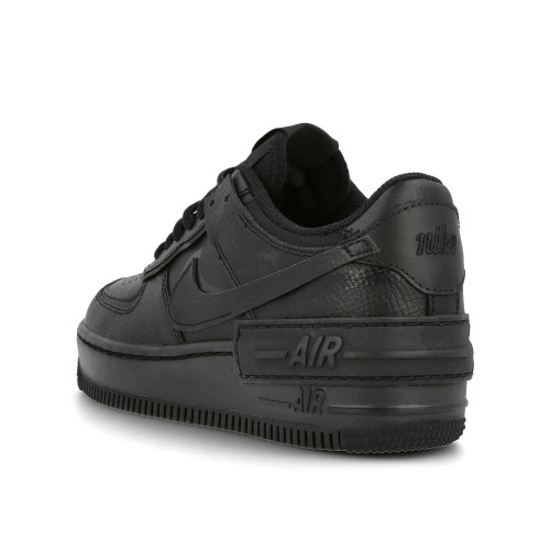 Nike Wmns Air Force 1 Shadow ( CI0919 001 )
