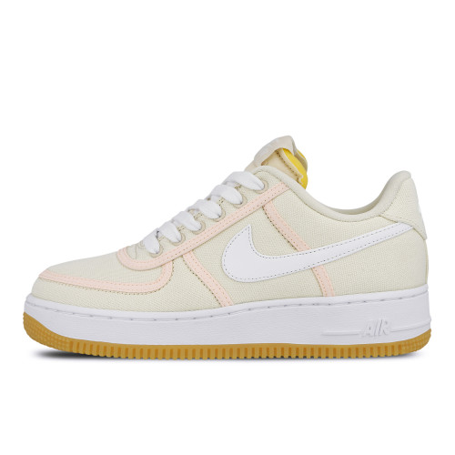 Nike Air Force 1 ´07 Premium ( CI9349 200 ) OVERKILL
