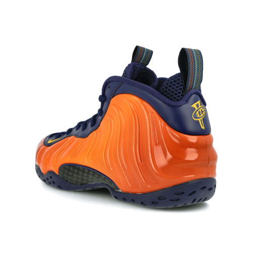 Nike Air Foamposite One ( CJ0303 400 )