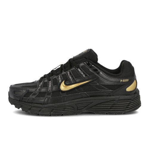 Nike Wmns P-6000 Essential ( CJ9584 002 )