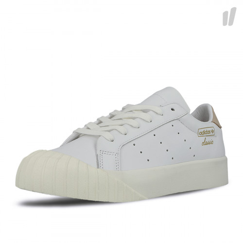 adidas Originals Everyn W Ftwr WhiteAsh Pearl CQ2004