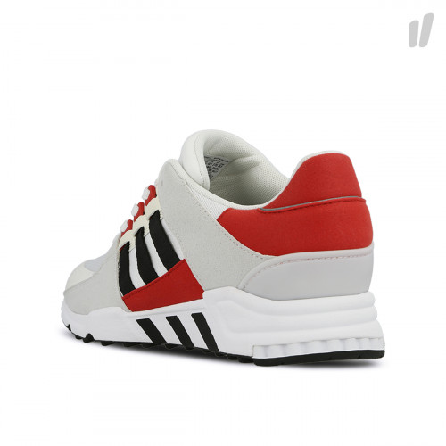 adidas Equipment Support Refined ( CQ2422 )