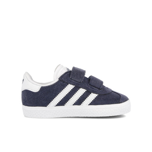 adidas Gazelle CF Infants ( CQ3138 )