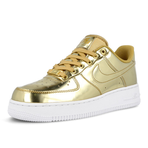 Nike Wmns Air Force 1 SP ( CQ6566 700 )
