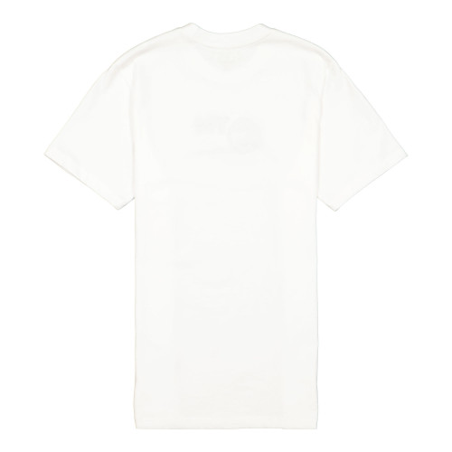 Chinatown Market CTM Tee ( CTMH192-CTMT / White )