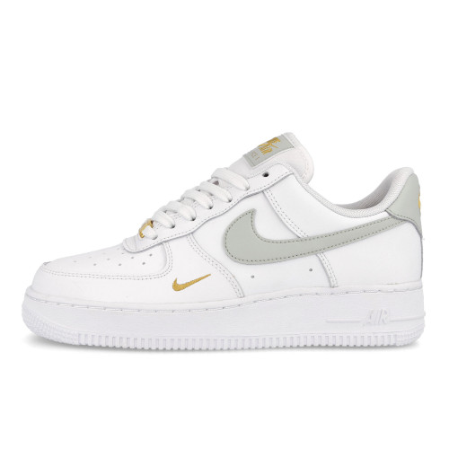 Nike Wmns Air Force 1 07 Essential ( CZ0270 106 ) | OVERKILL