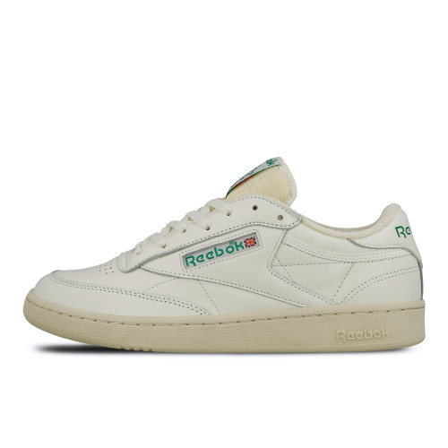 Reebok Club C 1985 TV ( DV6434 )