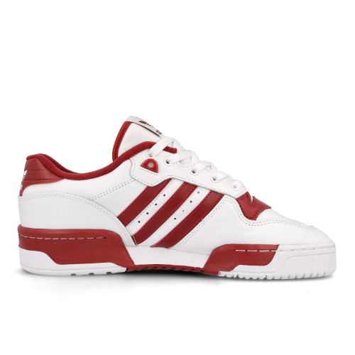 adidas Rivalry Low ( EE4967