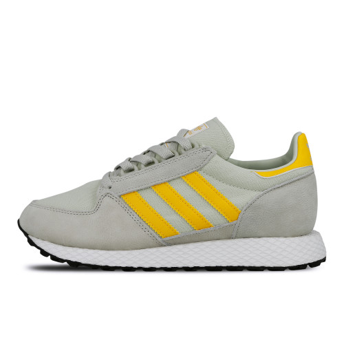 adidas Forest Grove ( EE5755 )