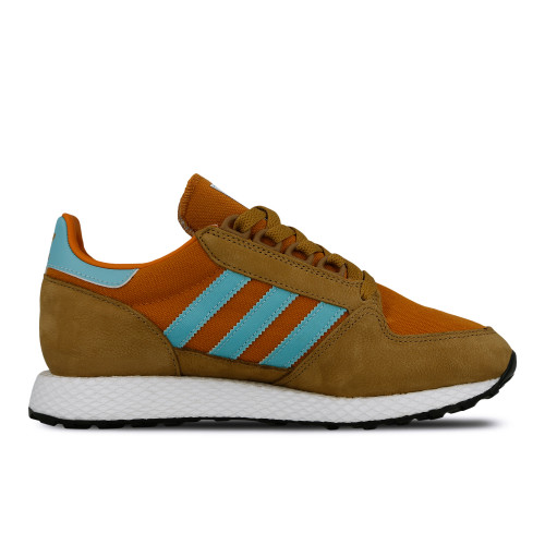 adidas Forest Grove ( EE5757 )