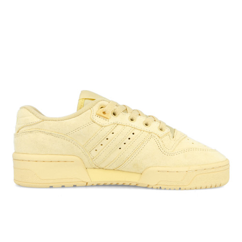 adidas Wmns Rivalry Low ( EE7067 )