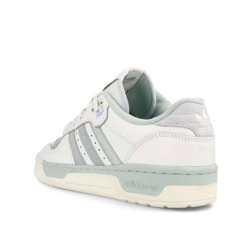 adidas Rivalry Low ( EF6412 )