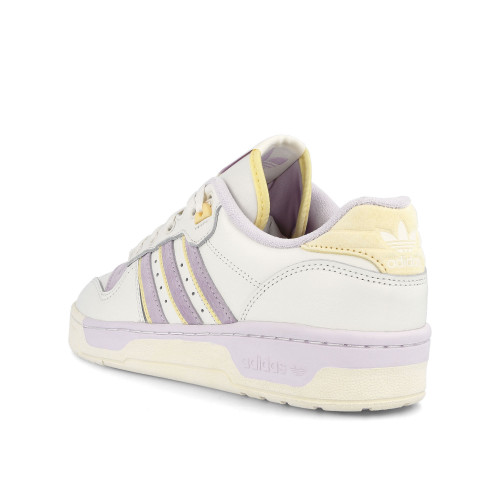 adidas Rivalry Low ( EF6413 )