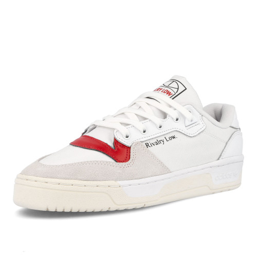 adidas Rivalry Low ( EF6418 )