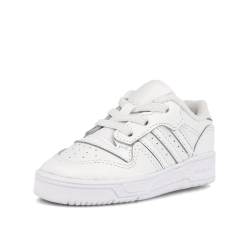 adidas Rivalry Low Infants ( EF7110 )