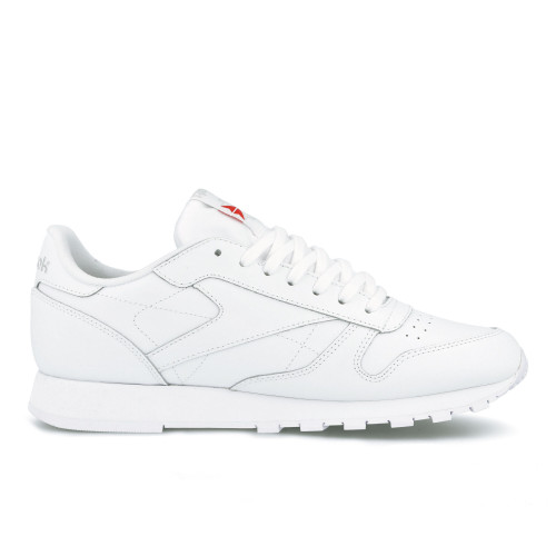 Reebok Classic Leather MU ( EG2988 )