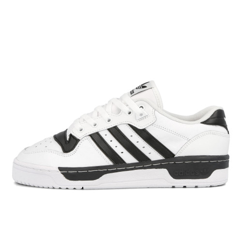adidas Rivalry Low ( EG8062 )