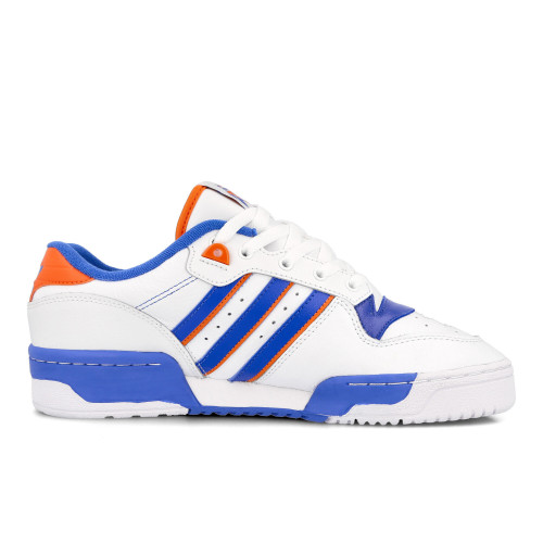 adidas Rivalry Low ( FU6833 )