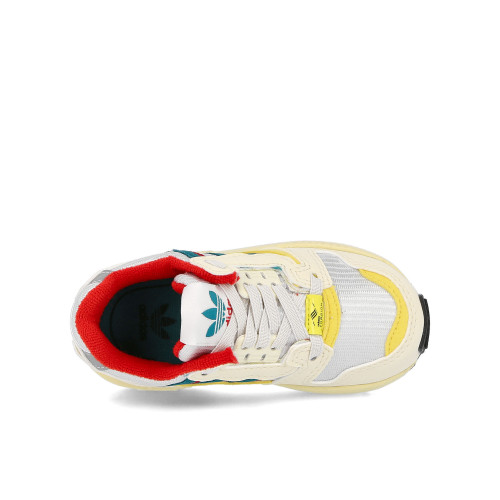 adidas ZX 8000 EL Infants ( FW4484 )