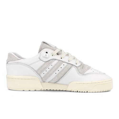 adidas Rivalry Low ( FY0035 )