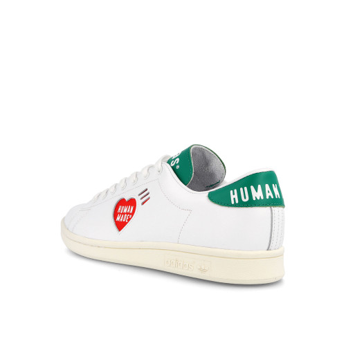 Human Made x adidas Stan Smith ( FY0734 )