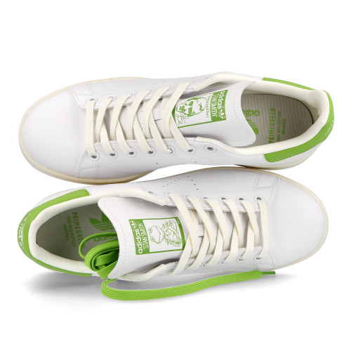 adidas Stan Smith ( FY5460 )
