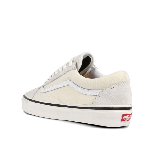 Vans Old Skool 36 DX ( G2MR41 )