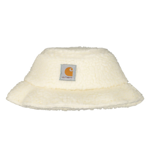 Carhartt WIP Northfield Bucket Hat ( I028157.D6.00.04 / Wax )