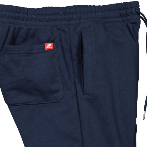 New Balance Essential Icon Sweatpant ( MP01508NGO / 779020-60-5 )